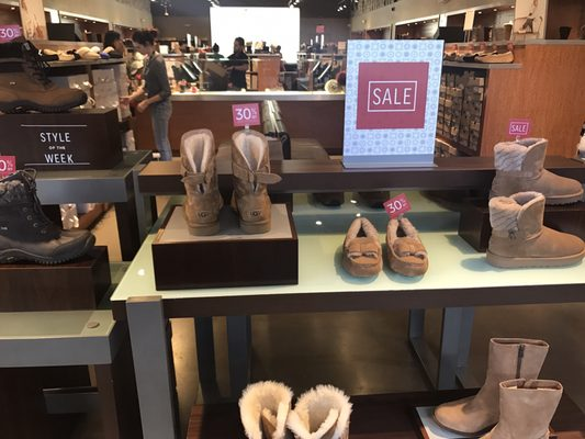 bcb1cfaa45 UGG Outlet 4953 International Dr Orlando, FL Shoe Stores - MapQuest
