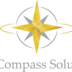 PSP Compass Solutions - 2420 17th St, Northwest, Denver, CO