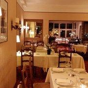 chalet de brou fran 231 ais 168 boulevard de brou bourg en bresse ain restaurant avis