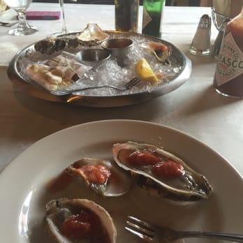 Luce Restaurant Middletown Ct Reviews