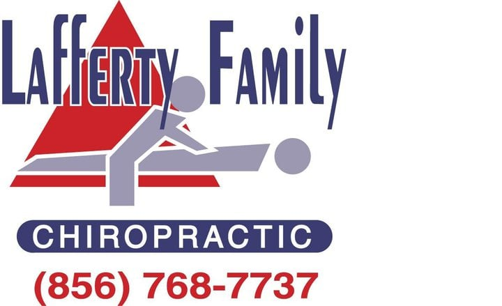 Lafferty Family Chiropractic