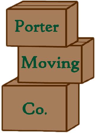 Porter Moving Company: 1151 26th Ave SW, Cedar Rapids, IA