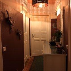 thaispaberlin massage haubachstr 3 charlottenburg berlin tyskland telefonnummer yelp. Black Bedroom Furniture Sets. Home Design Ideas