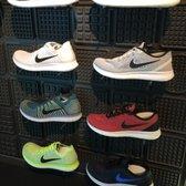 Nike Running CERRADO 43 fotos y 76 reseñas Ropa
