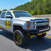 H&H Home & Truck Accessory Center - Gadsden - Request a Quote - Auto