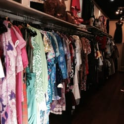 Frock You Vintage Clothing - 30 Photos & 129 Reviews - Used ...