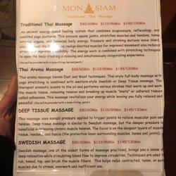 thai massage in sweden escort i växjö