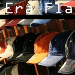 New Era Cap Flagship Store - CLOSED - Accessories - 117 Luckie St ... 2837dff0a00