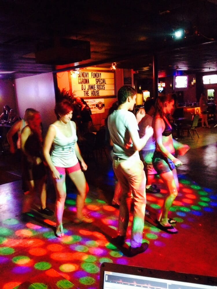 The Naked Turtle Tavern: 19380 Hwy 105 W, Montgomery, TX