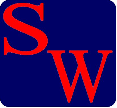 Sky Whirl Heating and Air Conditioning: 1353 New Forest Way, Patterson, CA