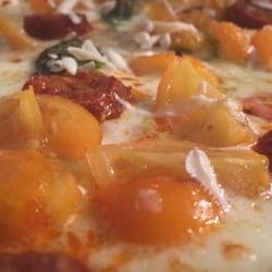 Palazzo Vialdo 61 Foto E 17 Recensioni Pizzerie Via Nazionale
