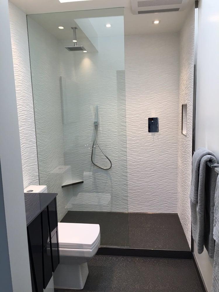 textured tile floors shower walls 3d textured tile 13x40 floor tile textured tile 17