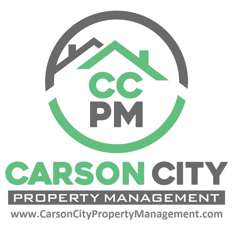 Carson City Property Management