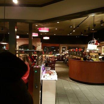 Photo Of O Charley S Restaurant Bar Griffin Ga United States