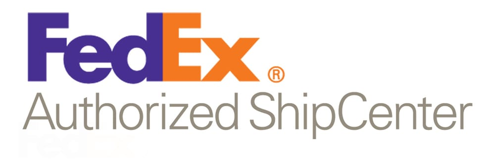 Image result for fedex authorized shipcenter