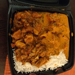 Curry Hut Indian Food Order Online 507 Photos 649 Reviews