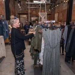 65ceb479c5cf Ooh La Luxe - 48 Photos - Women's Clothing - 326 Healdsburg Ave ...
