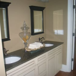 Rowers Remodeling Get Quote Contractors Saddle Ridge Ct - Bathroom remodeling kennesaw ga