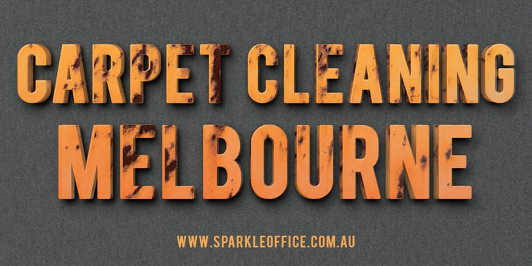 Best Commercial Cleaning In Melbourne