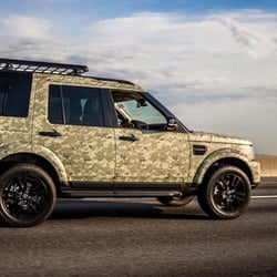 Land Rover Tampa >> Land Rover Tampa 17 Photos 25 Reviews Car Dealers
