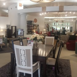 Rooms To Go Kids Furniture Store Avenues 16 Reviews Furniture Stores 11030 Philips Hwy