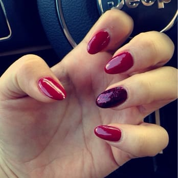 Your nails 165 photos 31 reviews nail salons 9613 for 4 sisters nail salon hours