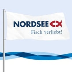 Top Fish Chips In Graz Steiermark Yelp