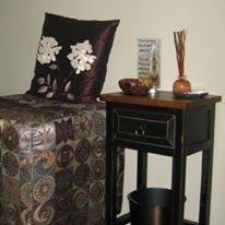 The Retreat Massage & Spa: 42 7th Ave SW, Cedar Rapids, IA