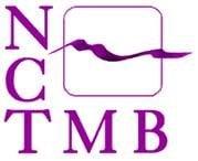 Cynthia Given, LMT -  Olney Massage: 604 W Main St, Olney, IL