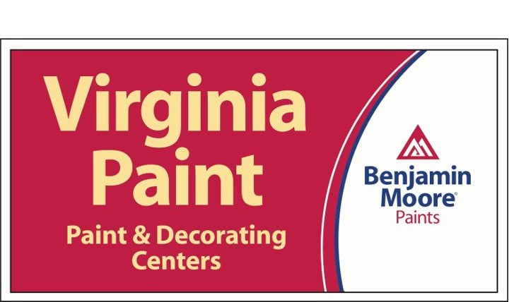 Virginia Paint: 7031 Mechanicsville Pike, Mechanicsville, VA