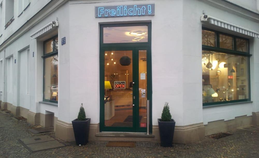 freilicht elektriker r nnestr 13 charlottenburg berlin deutschland telefonnummer yelp. Black Bedroom Furniture Sets. Home Design Ideas