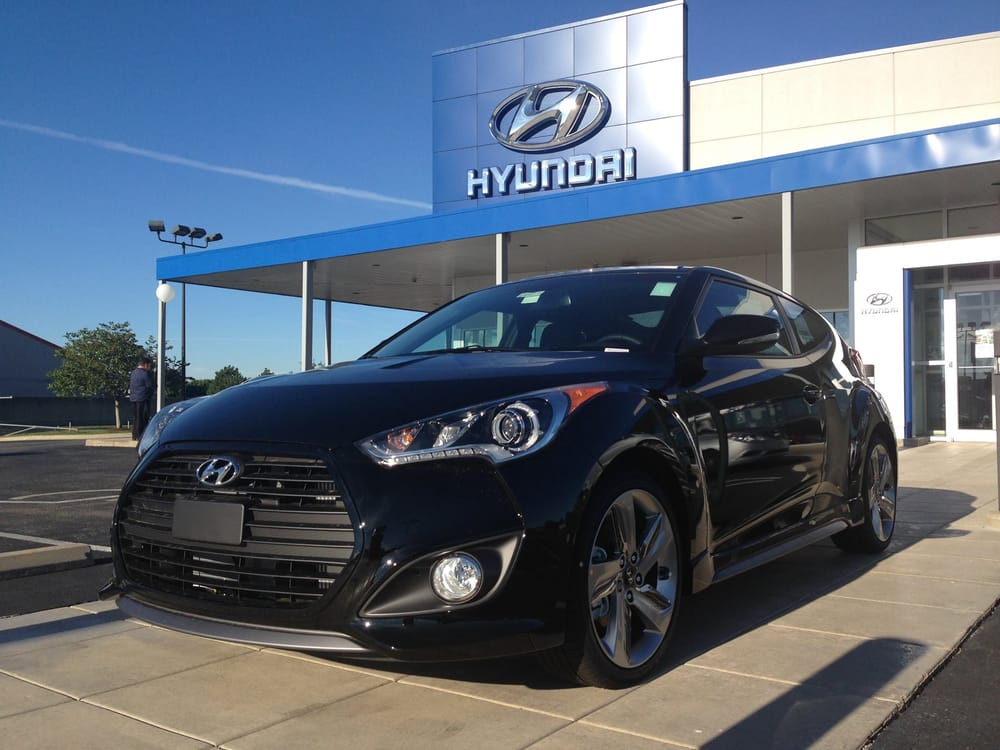 Scholfield Hyundai West >> Hatchett Hyundai West 2019 All You Need To Know Before You