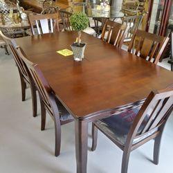 Delicieux Photo Of JJ Furniture   Hurst, TX, United States