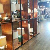 The Dump Furniture Outlet - 235 Photos & 223 Reviews ...