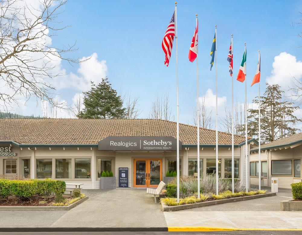 Taunya Langley - Realogics Sothebys International Realty | 1640 NW Gilman Blvd, Issaquah, WA, 98027 | +1 (425) 583-7762