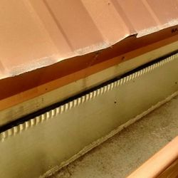 J B Siding And Remodeling Get Quote Photos Contractors - Bathroom remodel burlington nc