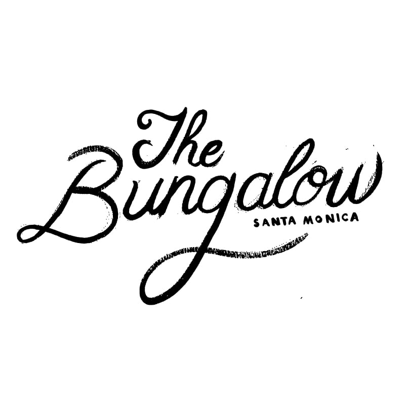 The Bungalow Santa Monica: 101 Wilshire Blvd, Santa Monica, CA