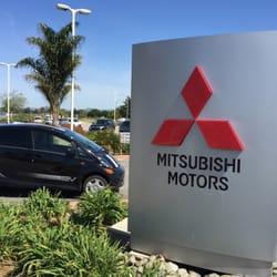 Salinas Mitsubishi Reviews Car Dealers Auto Center - Mitsubishi motors phone number