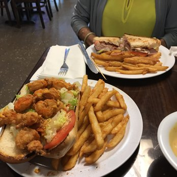 Spicy Pickle Restaurant Rocky Mount Nc