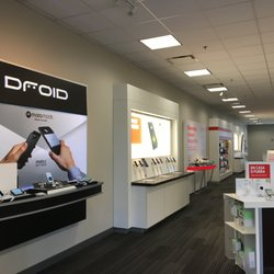 Verizon store belleville il
