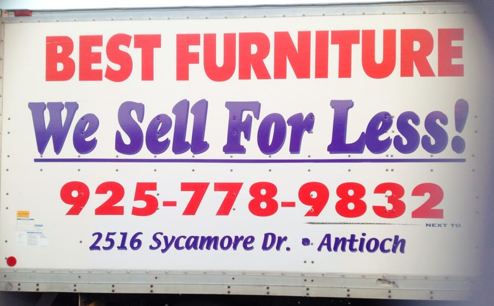 Furniture Outlets In Antioch Ca - ramos furniture - reviews - furniture stores - with Wooden Style