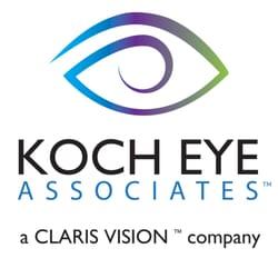 Center For Eye Health Rhode Island