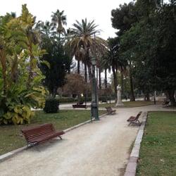 Antiguos jardines del real 13 photos valencia spain for Jardines del real valencia