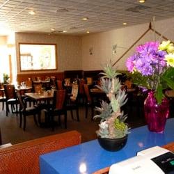 Best Byob Restaurants In West Chester Pa