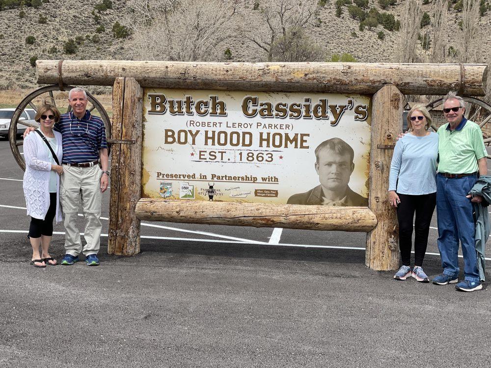 Utah's Mighty 5 National Parks Tours: American Fork, UT
