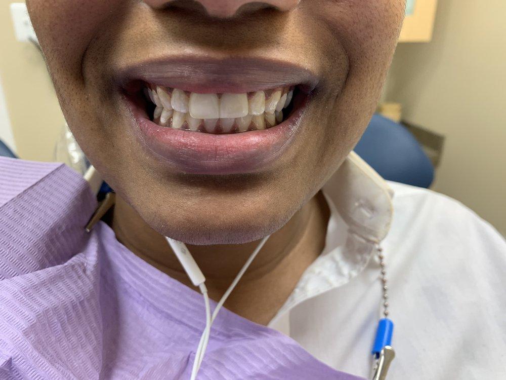 Harmony Dental Health
