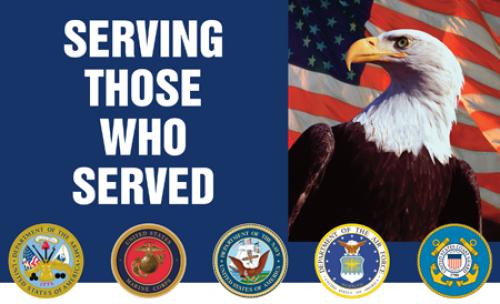 Photo of Veterans Mowing - Dallas, GA, United States