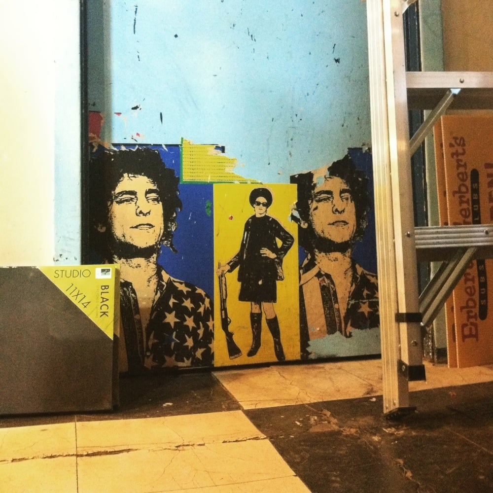 Gomez Art Supply