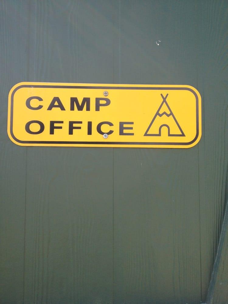 Greene Family Camp: 1192 Smith Ln, Bruceville, TX