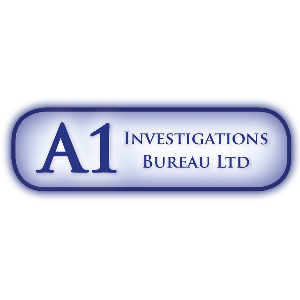 photos for a1 investigations bureau limited yelp